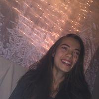 sash_jolie