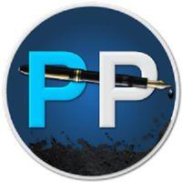 prescottpapers