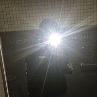 lizabeth_123