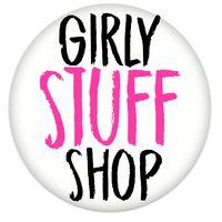 girlystuffshop