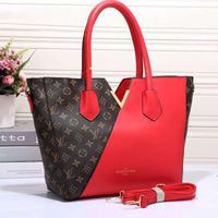 bags_discount