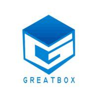 greatbox