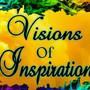 visionsofinspiration