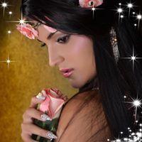 nayla690189