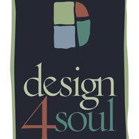 Design4Soul
