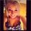 christina_becker