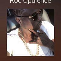 rocopulence
