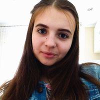 julia_sidorenko_10