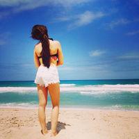 rachel_raylee