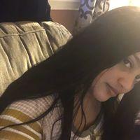 hernandez_sory