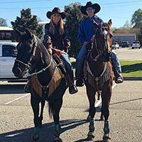 horserider33
