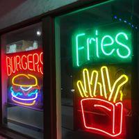 burgersfries