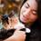 kittylover425