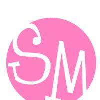 sweetmonograms