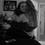 olivia_parry