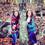 olivia_knott5