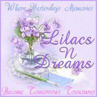 LilacsNDreams