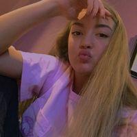 alllexandra_cooper