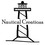 nauticalcreations