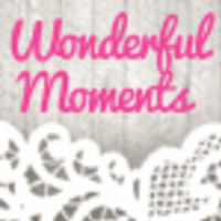 wonderfulmoments