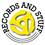 recordsandstuff