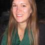 JillianAudrey