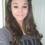 alyssa_gould