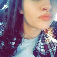 collyn_paige08