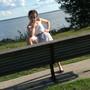 balletlover64