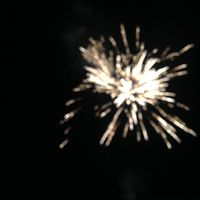 fireworkmary