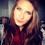 lindsaymarie_