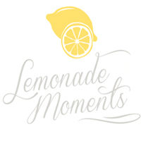 lemonademoments