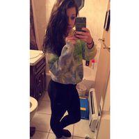 rebecca_morgan