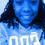 blue_kylynn