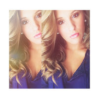 chelsea_ross