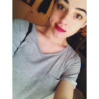 celeste_samuels