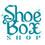 shoeboxshop