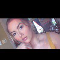 kenzie_marie11