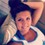 rachel_maija