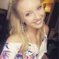 breanna_danielle_15