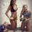 beachgirl1996