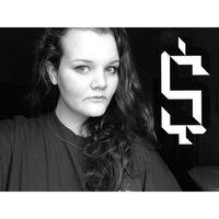 lexi_eldridge