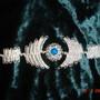 wirepalladiumjewelry