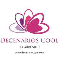 Decenarioscool