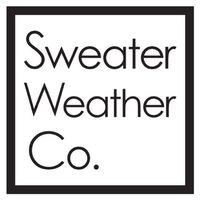 sweaterweatherco
