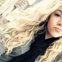 caitlyn_brooke_