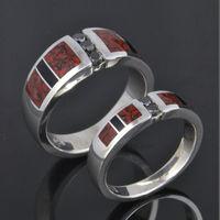 hilemansilverjewelry