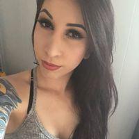 ashley_rose_