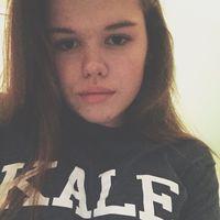 michela_platt