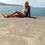 claire_johnsonn